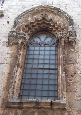 Cattedrale S Maria Assunta