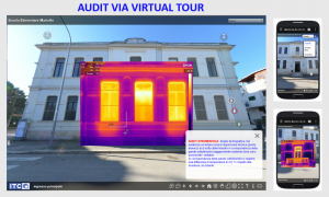 Audit-Via-Virtual-Tour