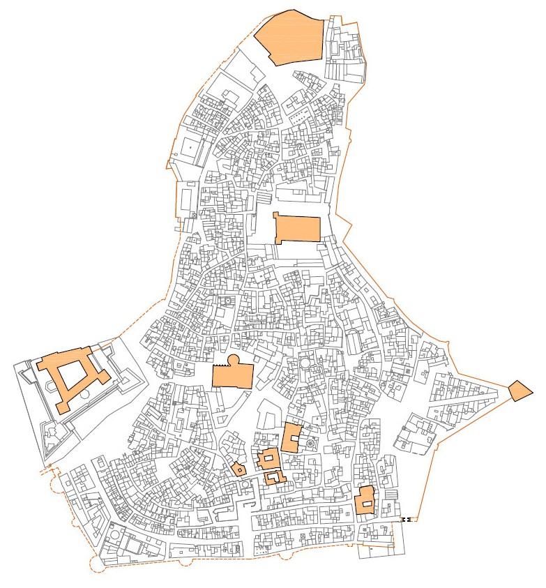 pianta-centro-storico
