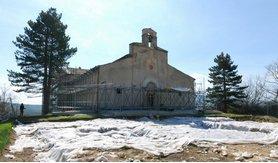 abbazia_santa_lucia_rocca_di_cambio