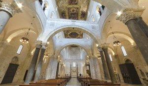basilica_san_nicola