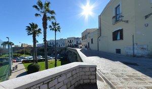 belvedere_venezia