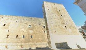 castello_gioia_del_colle