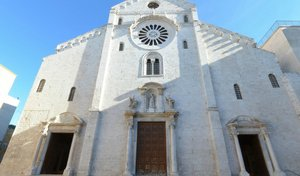 cattedrale_santa_maria_assunta