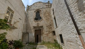 chiesa_addolorata_casamassima