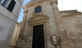 chiesa_madre_casamassima