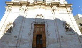 chiesa_madre_gioa_del_colle