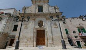chiesa_purgatorio_casamassima