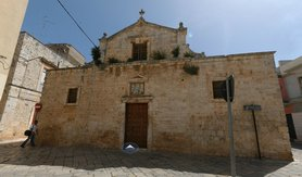 chiesa_rosario_casamassima