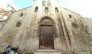 chiesa_san_gregorio