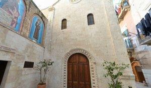 chiesa_san_marco