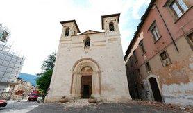 chiesa_san_marco_l_aquila