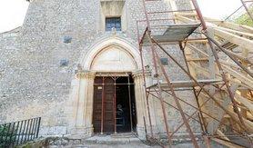 chiesa_santa_maria_ad_criptas_fossa