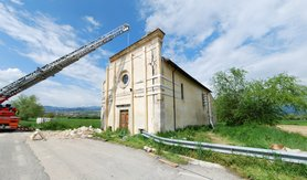 chiesa_santa_maria_degli_angeli