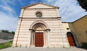 chiesa_santa_maria_soccorso_l_aquila