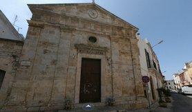 chiesa_santo_stefano_casamassima