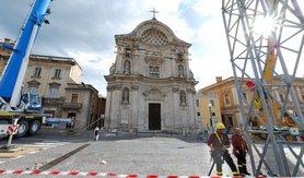 chiesa_suffraggiio_l_aquila