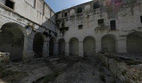 monastero_santa_chiara_casamassima