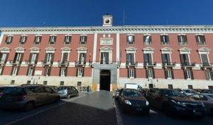 palazzo_governo
