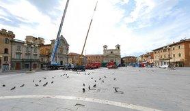 piazza_duomo_l_aquila