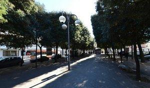 piazza_massari