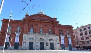 teatro_petruzzelli