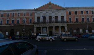 teatro_piccinni
