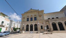 teatro_rossini_gioia_del_colle