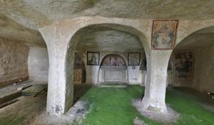 chiesa_madonna_della_grotta_ortelle