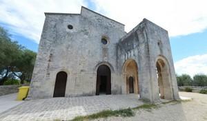 chiesa_ognissanti_valenzano