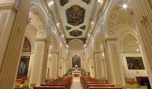 chiesa_santa_maria_veterana_triggiano