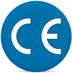 bollino_marcaturace021b CE