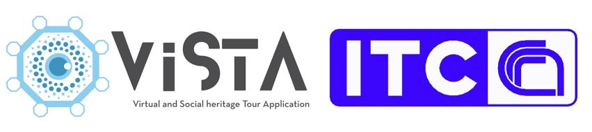 """Il """"Gran virtual tour"""" del patrimonio culturale lanciato dal MiBACT include il sito del Parco Archeologico Nazionale di Altamura, realizzato da ITC-CNR nell'ambito del progetto ViSTA"""