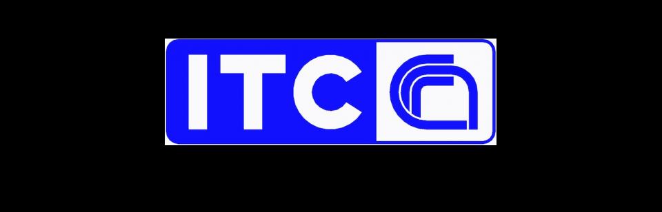 Bando n. TIROCINIO_02_2021_ITC_AQ