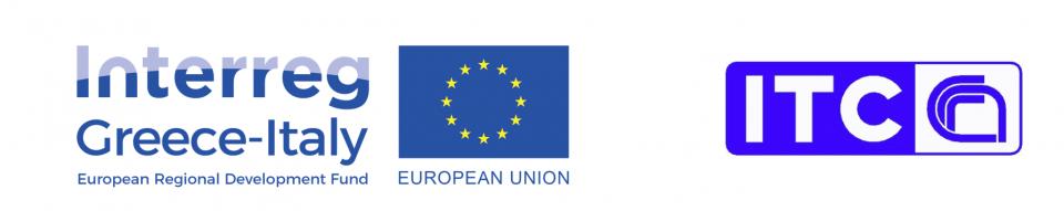 Progetto Interreg V-A Grecia-Italia P.A.T.H. Conferenza finale